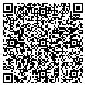 QR code with Ocean Alloys Inc contacts