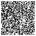 QR code with Speck Cabinets Inc contacts