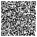 QR code with Pinky Gravley & Sons Painting contacts