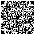 QR code with Sobap Initials contacts