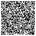 QR code with Choice Ldscp Design & Maint contacts