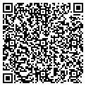 QR code with General Elevator Co contacts