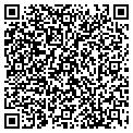 QR code with P & E Trucking Inc contacts