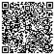 QR code with One Stop Promos contacts