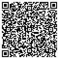 QR code with Berjam Auto Paint & Frames contacts
