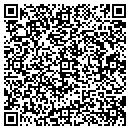 QR code with Apartment Book-Ft Myers/Naples contacts