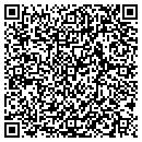 QR code with Insurance World Of Longwood contacts