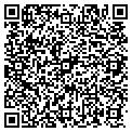 QR code with Mark V Morsch & Assoc contacts