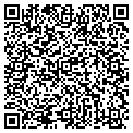 QR code with Bag Lady The contacts