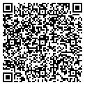 QR code with Travel Emporium contacts