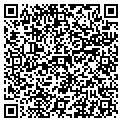 QR code with All Healing Therapy contacts