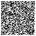 QR code with Ultra Net Communications contacts