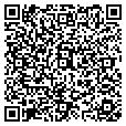 QR code with Jack Casey contacts