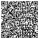 QR code with Comfortable Care Dental Group contacts
