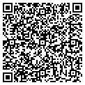 QR code with Donner Le Ton contacts