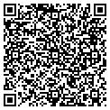QR code with Kwikstop Food Store contacts