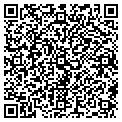 QR code with All Transmission World contacts