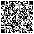 QR code with 401k Plan Service Inc contacts