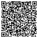 QR code with Naplesmrco Reg Antiq Automobil contacts
