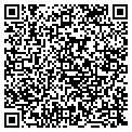 QR code with Venice Art Center contacts
