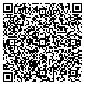 QR code with MARS Versatile Shirts contacts