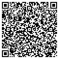 QR code with Labosco Jewelry & Pawn contacts