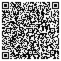 QR code with Electric Contractors contacts