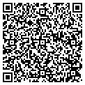 QR code with Indian River Mall contacts