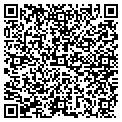 QR code with Pierre Hostyn Realty contacts