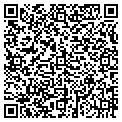 QR code with St Lucie Regional Juvenile contacts
