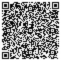 QR code with Sutherly Pool Service contacts