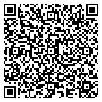 QR code with Elbow Room contacts