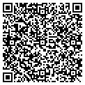 QR code with Aztec Environmental Inc contacts