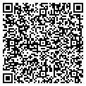QR code with W Jackson & Sons Cnstr Co contacts