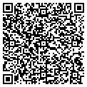 QR code with Young Brothers Lawn Service contacts