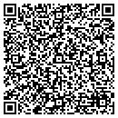 QR code with Rorabecks Produce and Nursery contacts