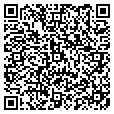 QR code with Ben USA contacts