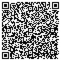 QR code with Jeffs Transm & Auto Repr contacts