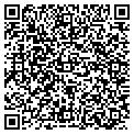 QR code with Pulmonary Physicians contacts