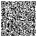 QR code with Circle I Ground Works Inc contacts