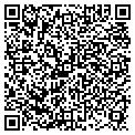 QR code with Julie Carmody LTD Inc contacts