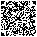 QR code with Just In Time Service contacts