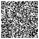 QR code with Electrical Connections By Mike contacts