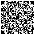 QR code with Above The Rest Pet Sitting contacts