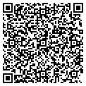 QR code with Treadco Shop 024 contacts