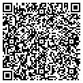 QR code with Defender Guard Service contacts