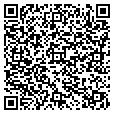QR code with Sandman Motel contacts