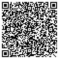 QR code with Medical Merlin contacts
