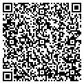QR code with Kaiser Engineers Inc contacts