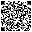QR code with D&T Tires Inc contacts